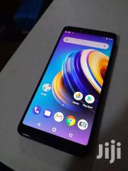 Infinix Note5 | Mobile Phones for sale in Central Region, Kampala