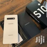 New Samsung S10plus | Mobile Phones for sale in Central Region, Kampala