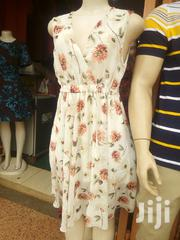 Clothes At Cheap Prices | Clothing for sale in Central Region, Kampala