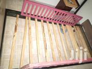 Kids Bed For Sale | Children's Furniture for sale in Central Region, Kampala