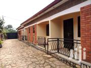 NAMUGONGO MODERN SELF CONTAINED DOUBLE FOR RENT AT 230K | Houses & Apartments For Rent for sale in Central Region, Kampala