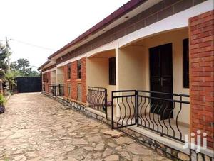 NAMUGONGO MODERN SELF CONTAINED DOUBLE FOR RENT AT 230K
