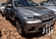 Bmw X5 2012 Diesel | Vehicle Parts & Accessories for sale in Central Region, Kampala