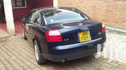 AUDI A4 GOOD AS NEW | Cars for sale in Central Region, Kampala