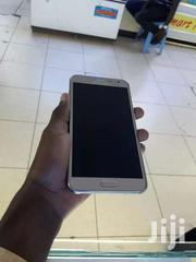Quick Sale Uk Used Samsung J7,16GB | Mobile Phones for sale in Central Region, Kampala