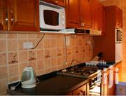 FURNISHED APPARTMENTS FOR RENT | Houses & Apartments For Rent for sale in Central Region, Kampala