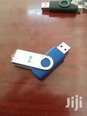 64 Gb Flash Drive | Accessories & Supplies for Electronics for sale in Central Region, Kampala