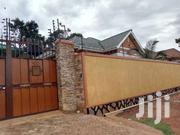 Very Nice New Fancy Home On Quick Sale  Namasuba Ndejje With 2quaters   Houses & Apartments For Sale for sale in Central Region, Kampala