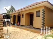Awesome Self Contained Houses For Rent At A Price Of 200,000/= | Houses & Apartments For Rent for sale in Central Region, Mukono