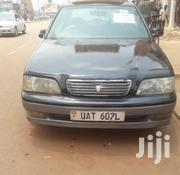 Toyota Camry 2009 Black | Cars for sale in Central Region, Kampala