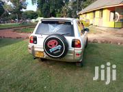 TOYOTA RAV4 , GREAT CONDITION. | Cars for sale in Central Region, Wakiso
