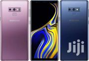 Samsung Galaxy Note 9 New | Mobile Phones for sale in Central Region, Kampala