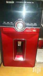 Home Hoofer | Audio & Music Equipment for sale in Eastern Region, Mbale