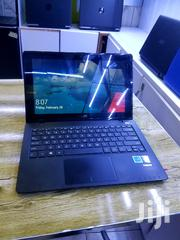 Laptop Asus X200MA 4GB Intel Core 2 Quad HDD 320GB | Laptops & Computers for sale in Central Region, Kampala