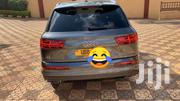 Audi Q7 | Vehicle Parts & Accessories for sale in Central Region, Kampala