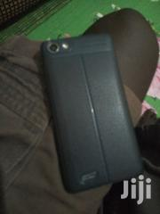 Tecno WX3 P 8 GB Gray | Mobile Phones for sale in Nothern Region, Gulu