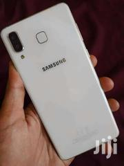 Greatest Samsung Galaxy A8 Premier Price Smartphone | Mobile Phones for sale in Central Region, Kampala