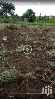 Plot and Land | Land & Plots For Sale for sale in Nothern Region, Gulu