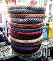 Wheel Steering Covers | Vehicle Parts & Accessories for sale in Central Region, Kampala