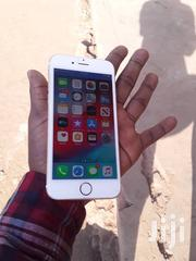 Apple iPhone 6 128 GB Gold | Mobile Phones for sale in Western Region, Mbarara