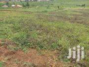 Hot Land On Entebbe Road For Sale | Land & Plots For Sale for sale in Central Region, Wakiso