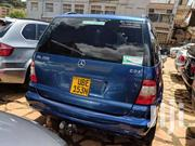 Mercedes Benz Diesel   Vehicle Parts & Accessories for sale in Central Region, Kampala