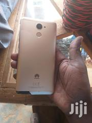 Phone Flashing | Mobile Phones for sale in Central Region, Kampala