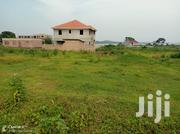 Executive Residential Plots For Sale On Entebbe Road | Land & Plots For Sale for sale in Central Region, Wakiso