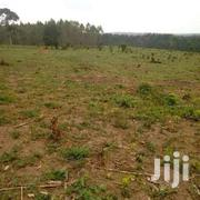 26acres Of Land In Gayaza-nakasajja Each At 28m | Land & Plots For Sale for sale in Central Region, Wakiso