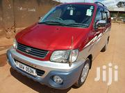 Noah Field Tourer Ltd Edtn 2wd Has Bn Parked Ever Since It Was Bought   Cars for sale in Central Region, Kampala