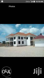 Mansion On An Acre In Gayaza Going For 800M Negotiable | Houses & Apartments For Sale for sale in Central Region, Kampala