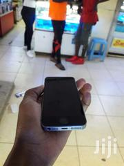 Quick Sale Uk Used iPhone 5s 16GB | Mobile Phones for sale in Central Region, Kampala