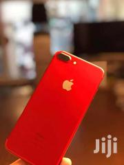 iPhone 7plus Red | Mobile Phones for sale in Central Region, Kampala
