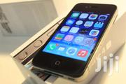 Authentic iPhone 4s   Mobile Phones for sale in Central Region, Kampala