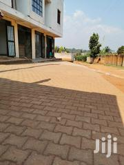 Shop Space For Rent In Buziga | Commercial Property For Rent for sale in Central Region, Kampala