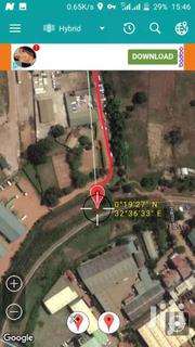 Commercial Land 2 Acres In Lugogo Touching Tarmac Jinja Road For Sale | Land & Plots For Sale for sale in Central Region, Kampala