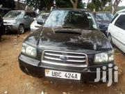 Subaru X 20 | Vehicle Parts & Accessories for sale in Central Region, Kampala