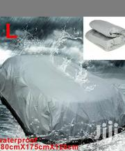 Large Car Cover | Vehicle Parts & Accessories for sale in Central Region, Kampala