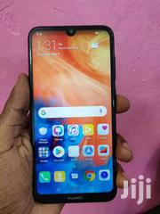Huawei Y7 2019 | Mobile Phones for sale in Central Region, Kampala