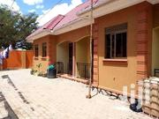 Awesome Self Contained Double Rooms For Sale At A Price Of 250 M   Houses & Apartments For Sale for sale in Central Region, Mukono