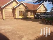 MASAKA ROAD, NATETE 3 BEDROOM H'SE | Houses & Apartments For Sale for sale in Western Region, Kisoro