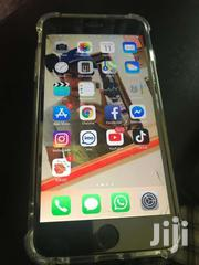 iPhone 6 Plus 16gb For Sale | Mobile Phones for sale in Central Region, Kampala