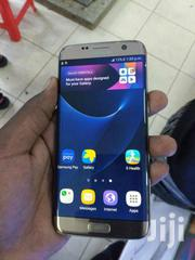Samsung Galaxy S7 Edge | Mobile Phones for sale in Central Region, Kampala