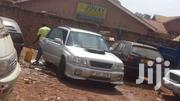 Subaru Forester 2000 Model | Cars for sale in Central Region, Kampala