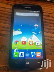 Discounted Huawei Y520 Proven Phone | Mobile Phones for sale in Central Region, Kampala