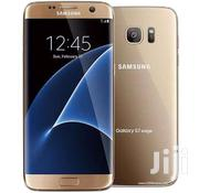 Fastest Samsung Galaxy S7 Edge Closet Phone | Mobile Phones for sale in Central Region, Kampala