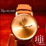 Affordable Ladies' Watches | Watches for sale in Central Region, Kampala