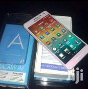 Legendary Samsung Galaxy A5 Lucky Phone | Mobile Phones for sale in Central Region, Kampala