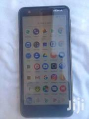 Nokia 3.1 | Mobile Phones for sale in Central Region, Kampala