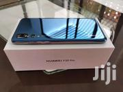 Pretty Huawei P20 Pro Juicy Phone | Mobile Phones for sale in Central Region, Kampala